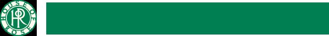 株式会社ハウスオブローゼ様ロゴ