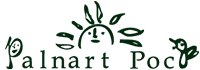 ブラフシューペリア株式会社 ロゴ