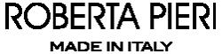 株式会社ヒットマン ロゴ