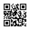 シンプルで使いやすく、ユーザビリティーの高いスマホECサイト