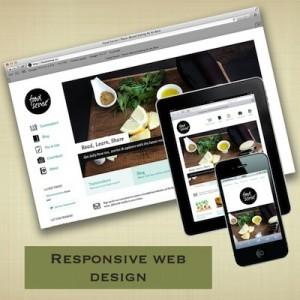 メリット・デメリットから考えるレスポンシブウェブデザインを採用すべきサイト