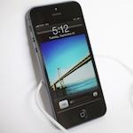 【まとめニュース】スマートフォン関連のニュースをまとめてチェック![10/29〜11/2]