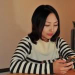 スマートフォンアプリにてネット通販 -ヤマダ電機の事例-