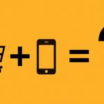 O2Oの垣根を超えたスマートフォンと実店舗の融合マーケティング事例