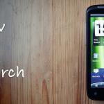 スマートフォンECで重要な商品検索で注意する3つのポイント