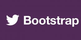Twitter Bootstrapを使って誰でも簡単にECサイトを構築する