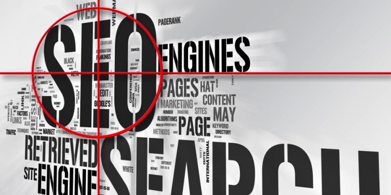 自然検索アクセス146%伸長。ECサイトのレスポンシブ化がSEOに強い理由を検証。