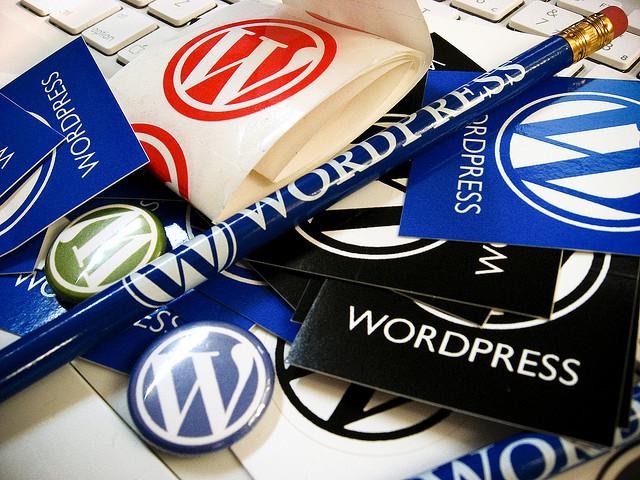 WordPressを使うなら絶対に覚えたい3つのカスタマイズ法