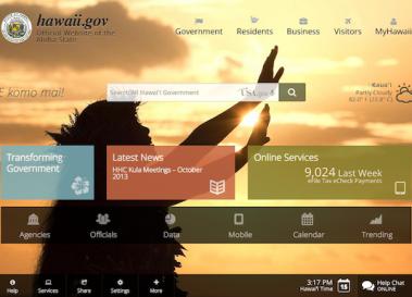 政府・公的機関・NGOも採用するレスポンシブWebデザイン事例7選