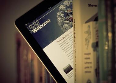 【まとめ】[9/29-10/5]スマートデバイス関連のニュース&無料WPテーマ