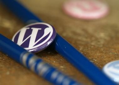 WordPressのレスポンシブ化に便利な2つのカスタマイズタグ