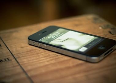 【まとめ】[10/26-11/1]スマートデバイス関連のニュース