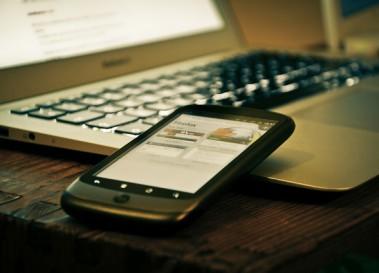 【まとめ】[11/17-11/23]スマートデバイス関連のニュース&無料WPテーマ