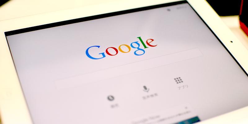 EC事業者必見!今年発表されたGoogle最重要事項をおさらい。