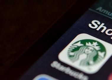 【まとめ】[12/15-12/21]スマートデバイス関連のニュース