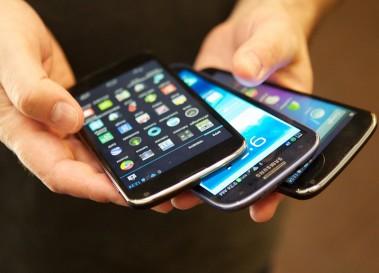 【まとめ】[12/8-12/14]スマートデバイス関連のニュース