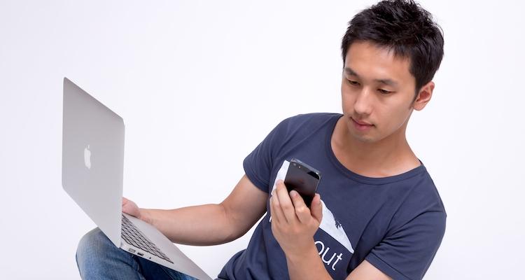 Web担当者必見!モバイル回線の読み込み速度を検証してCVRを高めよう