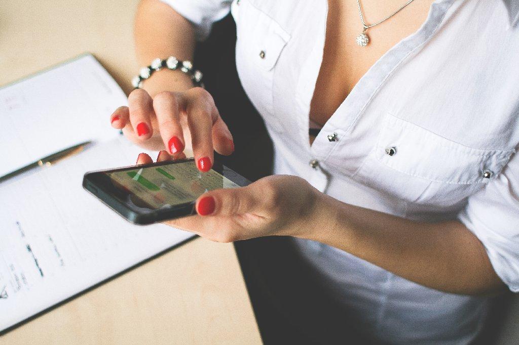 <スマートフォン所有率が約50%に到達>他9記事【まとめ】