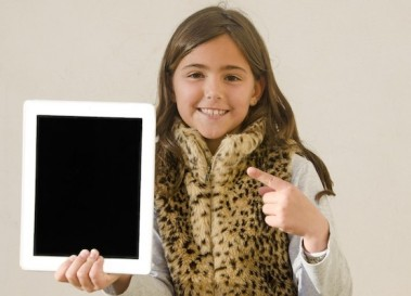 ECサイトのタブレット対応を最も効率よく、効果的にする方法