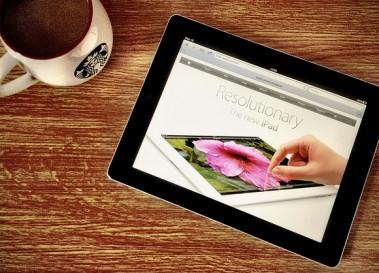 国内モバイル端末市場 タブレットが18%増他15記事【まとめ】