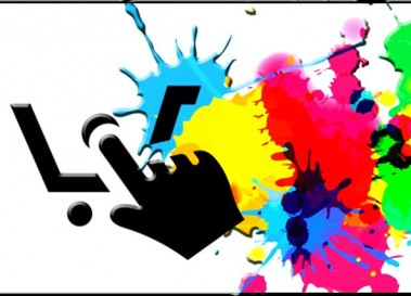 5分で学べる配色デザインの基礎! web制作者が色彩を操るためのコツ