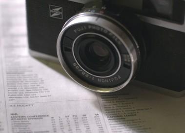 高額商品の売買を意識したスマホECサイトの設計【マップカメラ通販】