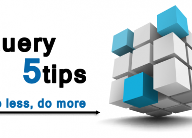 ASPを使用したECサイト制作で使える!便利なjQuery5選!