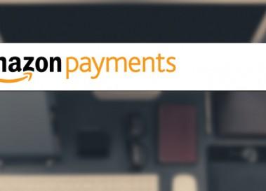 Amazonログイン&ペイメントの導入で最短2ステップ購入を実現できる