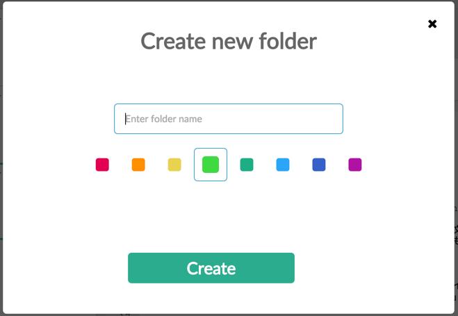 boostnote_create_new_folder