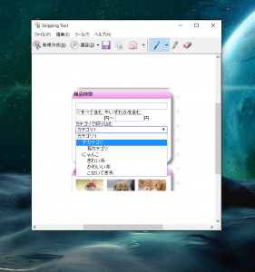 Snipping Tool_7