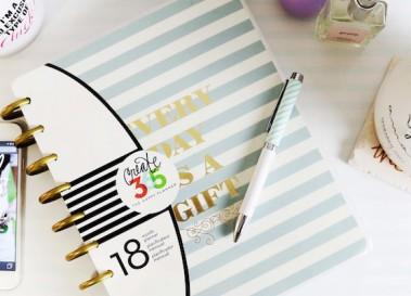商品の到着予定日をカレンダーで選択後に購入させる方法