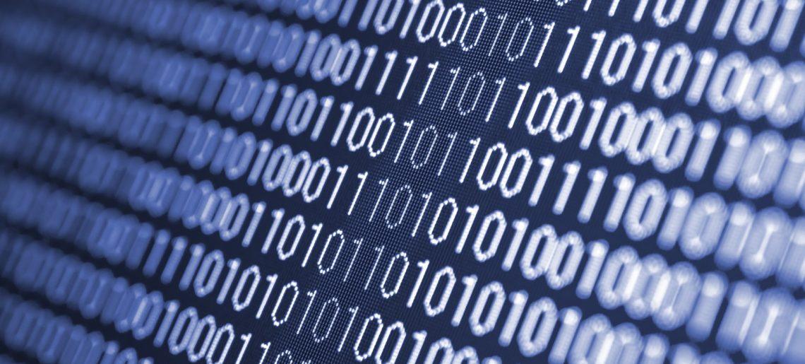 Server Name Indication 〜常時SSL、名前ベースバーチャルホストの必要性〜