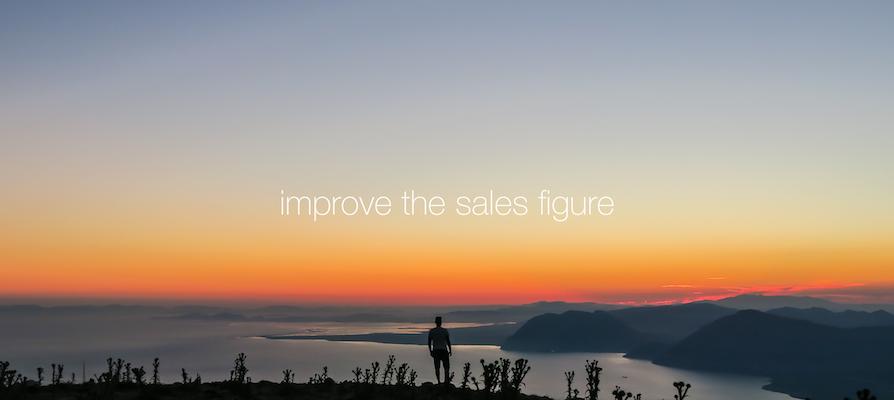 ECサイトの売上向上施策(2017年)