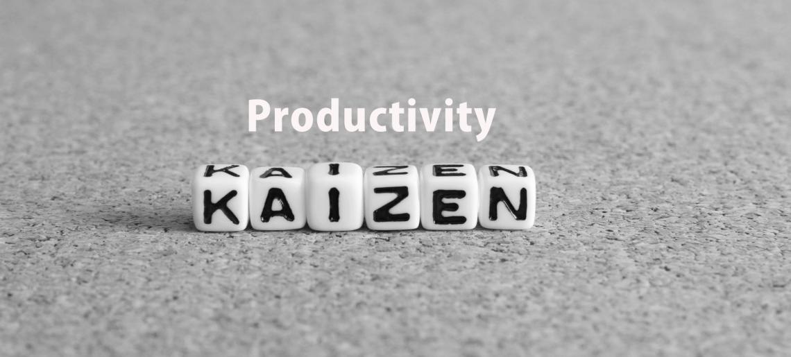 【無料】タスク管理ツールやコミュニケーションツールを使って生産性を高めよう