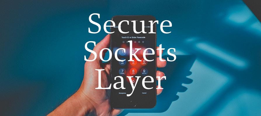 常時SSLの導入で安心・安全なECサイトの運営を実現