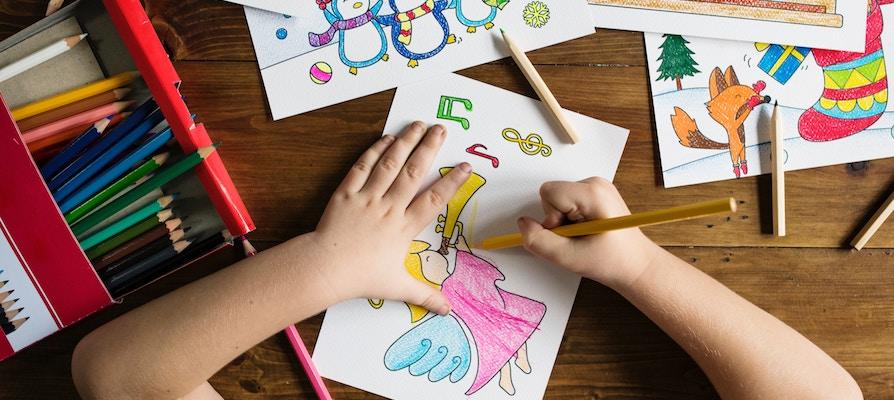 子供向けプログラミング学習サービス4選