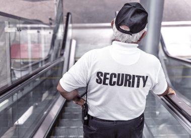 ECサイト運営者ができるセキュリティ対策2つのポイント