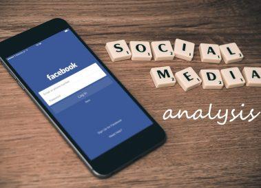 Facebookを分析し、サイト流入を効果的に増やそう